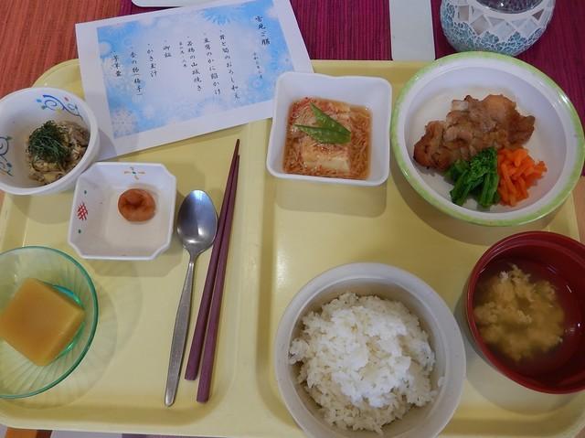 常食(フロア1).JPG