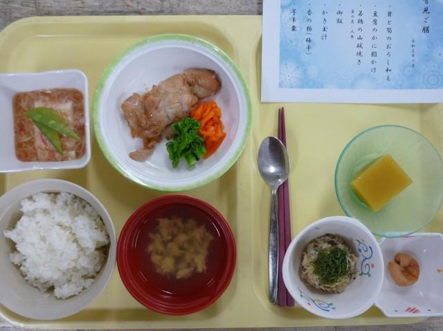 常食(厨房1) - コピー.JPG